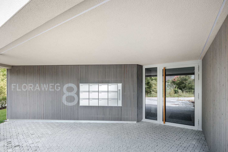 florapark-3-hunziker-architekten-wohnbau