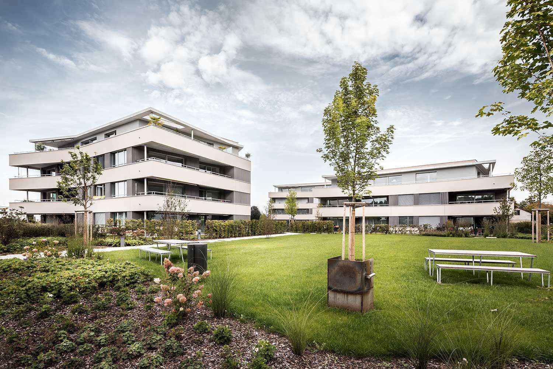 florapark-4-hunziker-architekten-wohnbau