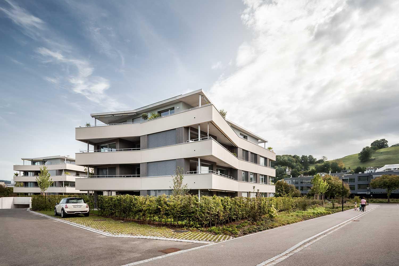florapark-5-hunziker-architekten-wohnbau