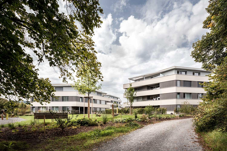 florapark-1-hunziker-architekten-wohnbau