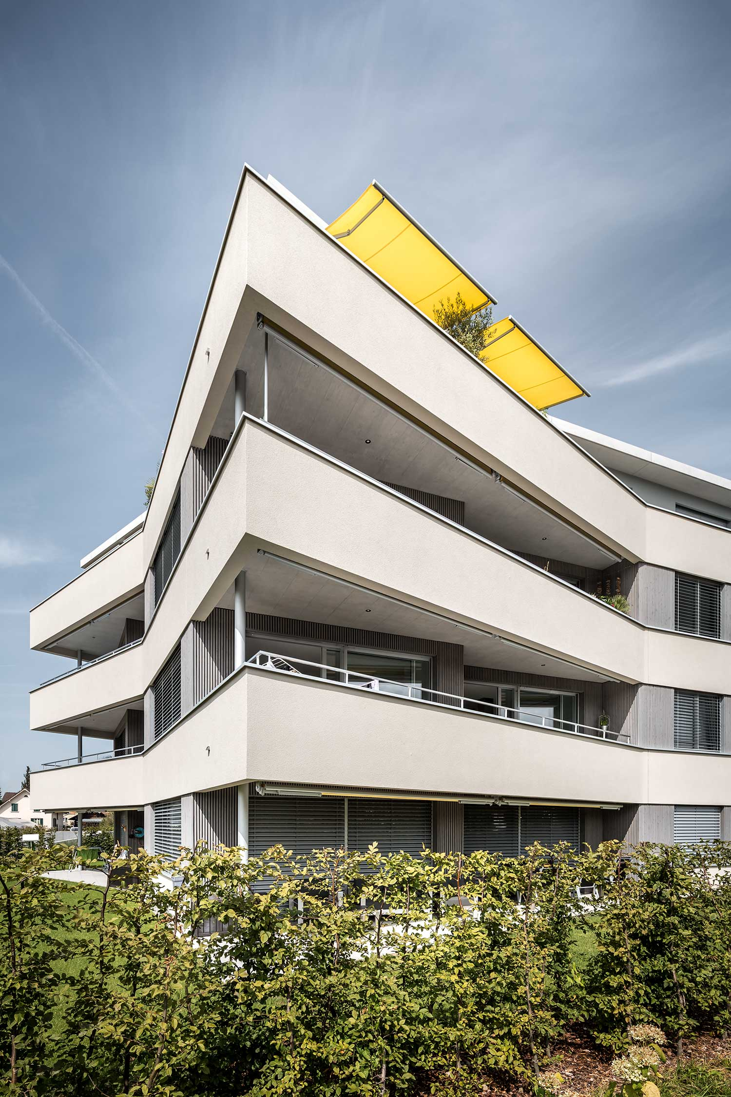 florapark-8-hunziker-architekten-wohnbau