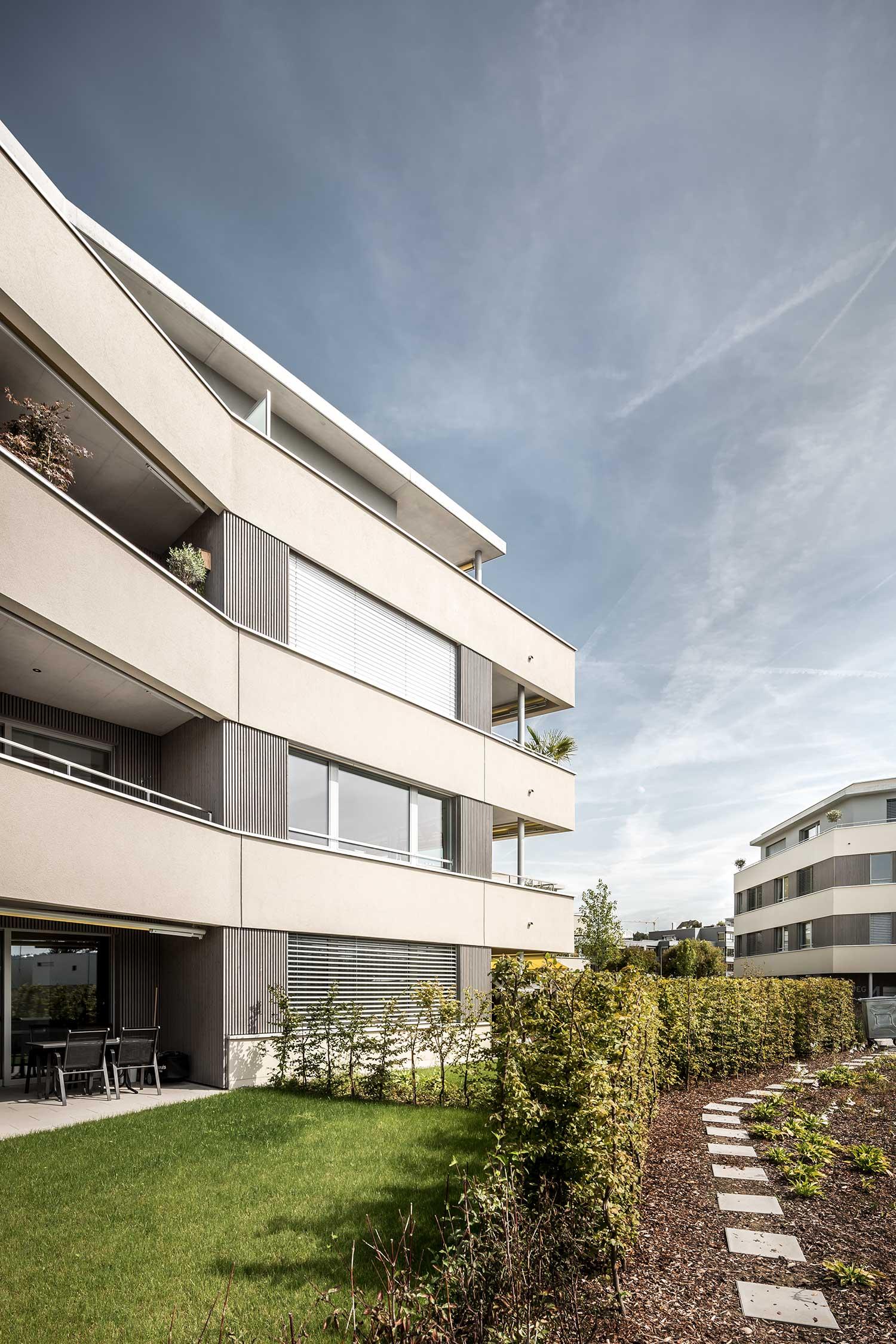 florapark-9-hunziker-architekten-wohnbau